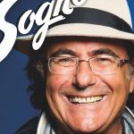 Al Bano si prepara per Sanremo e farà il giudice a The Voice