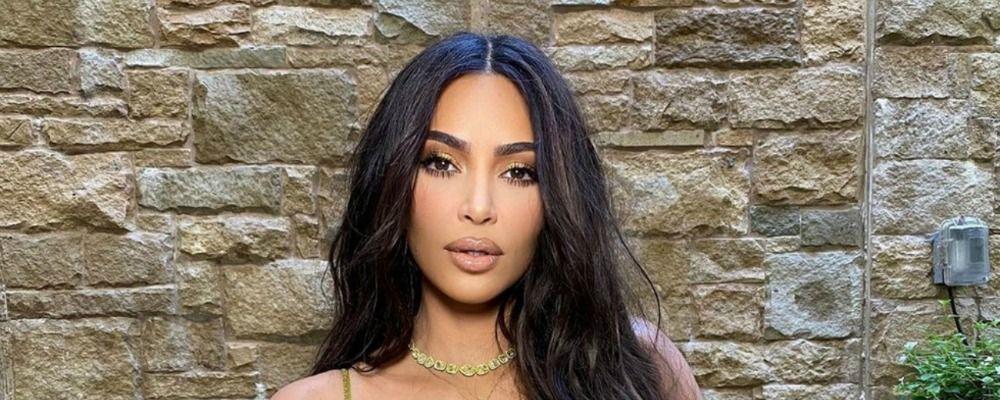 Chiude il reality dei Kardashian. L'annuncio di Kim: 'Decisione difficile'