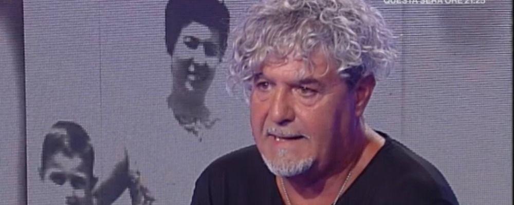 Marco Milano, Mandi Mandi e i debiti: 'Non ce la farò nemmeno in due vite'