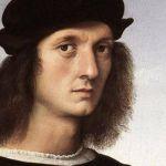 Ulisse il piacere della scoperta, Alberto Angela racconta il genio di Raffaello Sanzio: anticipazioni
