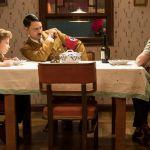 JoJo Rabbit, trama, cast e curiosità sul film da Oscar