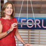 Forum, il ritorno in tv con l'avvocato d'ufficio e Paolo Ciavarro