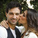 Elisa Isoardi sul flirt con Raimondo Todaro: 'Fra tre mesi si vedrà'