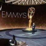 Emmy Awards 2020, sotto il segno del Covid-19 il trionfo di Zendaya, Watchmen e Schitt's Creek