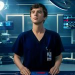 The Good Doctor 4, la quarta stagione parte dal Coronavirus: anticipazioni