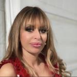Ballando con le stelle 2020: Alessandra Mussolini 'Molto probabilmente non farò la finale'