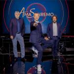 AmaSanremo, chi sono i 20 semifinalisti di Sanremo Giovani