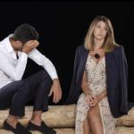 Temptation Island, Gennaro e Anna si lasciano al falò straordinario: 'L'amore è un'altra cosa'