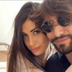 Uomini e donne, Carlo Pietropoli e Cecilia Zagarrigo si sono lasciati 'senza rancore'