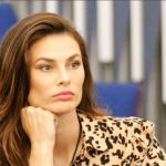 GFVip, Dayane Mello: 'Mia mamma faceva la prostituta, il suo uomo mi ha picchiata'