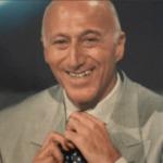 È morto Gianfranco De Laurentiis, giornalista sportivo di Dribbling e Domenica Sprint