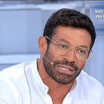 Gianni Sperti, coming out a Uomini e Donne? Le sue parole