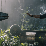 Jurassic World il regno distrutto, trailer trama e cast del film sui dinosauri