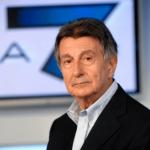 Morto Lillo Tombolini, ex direttore La7. Il ricordo di Enrico Mentana