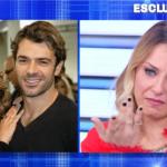 Myriam Catania e l'incidente: 'Luca Argentero appoggiato per giorni al muro fuori dalla terapia intensiva'