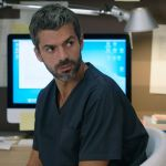 Tale e quale show, quarta puntata ospite Luca Argentero