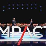 Impact - soluzioni per una crisi, l'approfondimento di Sky sul climate change