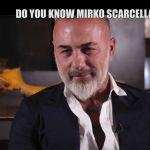 Le Iene, lo speciale su Mirko Scarcella parla Gianluca Vacchi