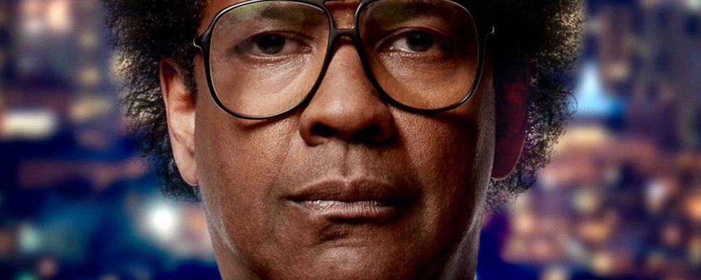 End of Justice - Nessuno è innocente, trama e curiosità del film con Denzel Washington
