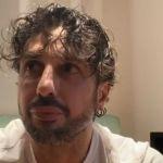 Fabrizio Corona, quanto prende per un'intervista