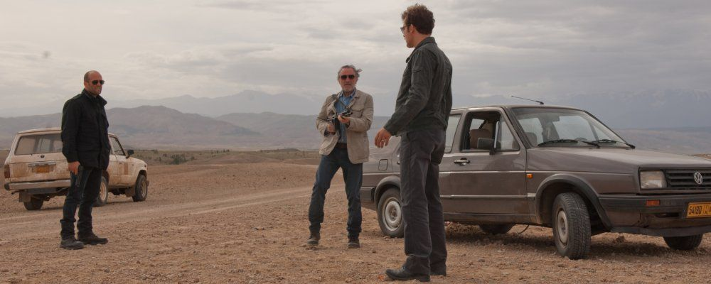 Killer Elite, trama, cast e curiosità del film basato su fatti reali