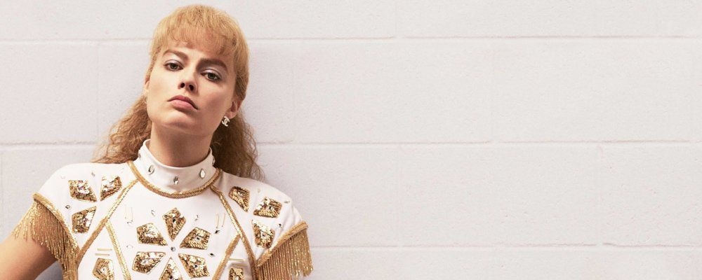 Tonya, trama, cast e curiosità del film con Margot Robbie