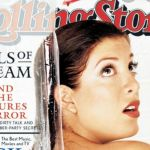 Beverly Hills, Tori Spelling durante la serie bullizzata per gli occhi