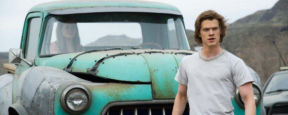 Monster Trucks, trama, cast e curiosità del film tra commedia e fantascienza