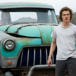 Monster Trucks, trama, cast e curiosità del film tra commedia e fantascienza