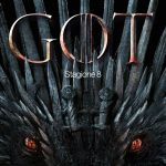 Game of Thrones 8 l'ultima stagione in chiaro su Rai4 il gran finale