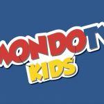 Mondo Tv Kids, sbarca in Italia un nuovo canale