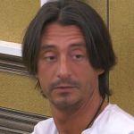 Grande Fratello Vip, Francesco Oppini in crisi non regge le critiche