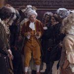 Canterville - Un fantasma per antenato, la commedia ispirata a Oscar Wilde