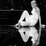 Ballando con le stelle, problemi al ginocchio per Rosalinda Celentano