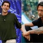 GFVip, Tommaso Zorzi ubriaco si dichiara a Francesco Oppini: la reazione del figlio della Parietti