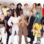 X Factor 2020, chi sono i concorrenti del cast ufficiale