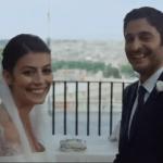 L'Allieva 3, la promessa di matrimonio di Claudio ad Alice: 'Cercherò di vedere il mondo con i tuoi occhi'