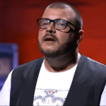 Antonio Marino, da X Factor a All Together Now: 'Avevo un carcinoma alla tiroide'