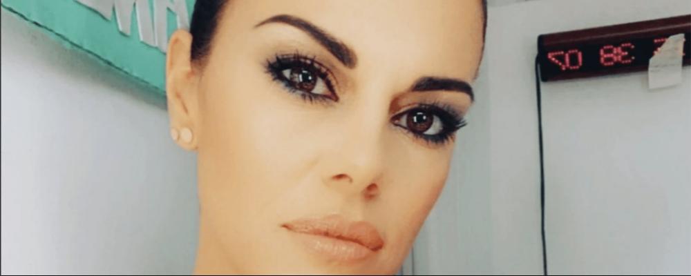 Detto Fatto, le scuse di Bianca Guaccero per il tutorial sulla spesa 'sensuale': 'Triste siparietto'