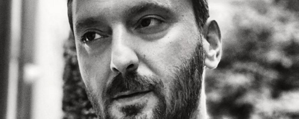 Cesare Cremonini e la diagnosi di schizofrenia: 'Un mostro mi premeva sul petto'