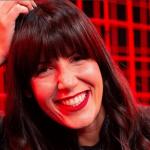 X Factor 2020, Daniela Collu sostituisce Alessandro Cattelan positivo al Covid