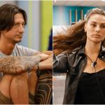 GFVip, Francesco Oppini chiede scusa per le frasi choc su Dayane Mello: 'A Verona la violentano'