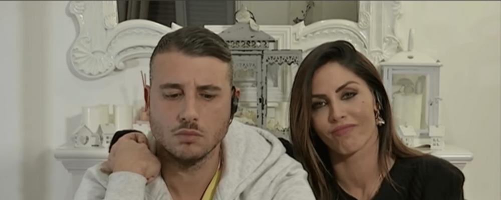 Guendalina Tavassi e i video hard, il marito: 'Mi è crollato il mondo addosso'