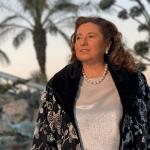 Il boss delle cerimonie, il castello di Imma Polese in crisi: 'Siamo al punto zero'