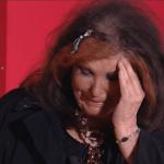 GFVip, ventunesima puntata: l'eliminato è Patrizia De Blanck (e ritrova il fidanzato ortopedico)