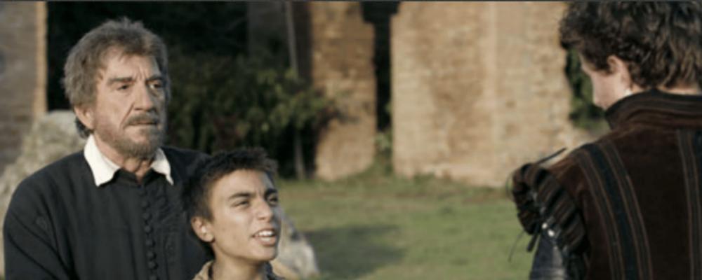 Ascolti tv, dati Auditel 3 novembre: la Champions vince sul ricordo di Gigi Proietti