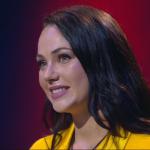 GFVip, Rosalinda chiede perdono alla madre: 'Da malata ho avuto comportamenti aggressivi'