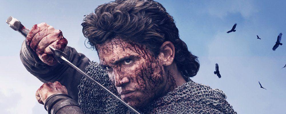 El Cid, al via la serie spagnola con Jaime Lorente: trama, cast e curiosità