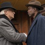 Fargo 4, la nuova stagione è una gangster series: trama, curiosità e cast