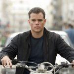 The Bourne Ultimatum - Il ritorno dello Sciacallo, trama, cast e curiosità